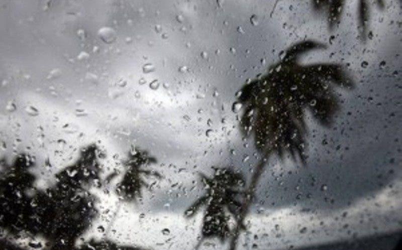onamet-pronostica-lluvias-dispersas-a-causa-de-vaguada-tumedio-300x199