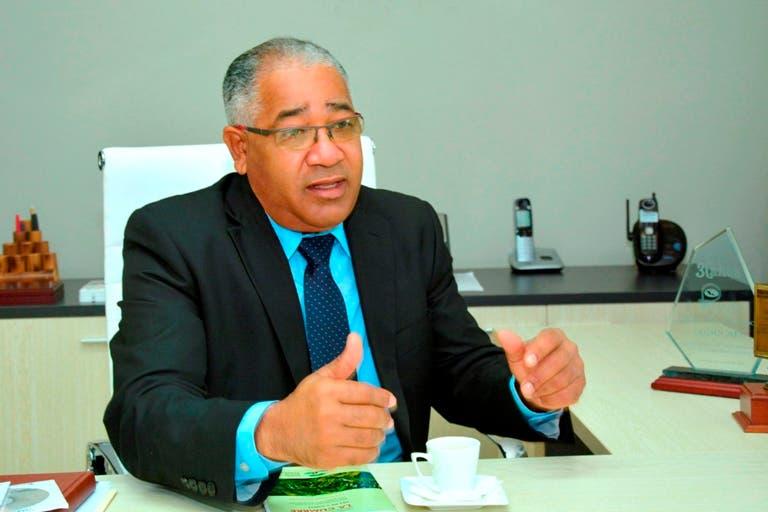 Director de Codocafe resalta logros de la institución