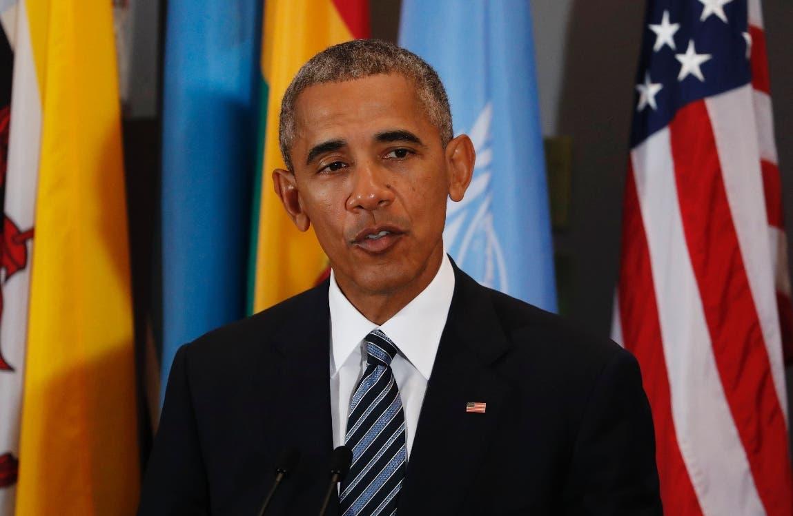 Legisladores demócratas piden a Obama el indulto para jóvenes indocumentados