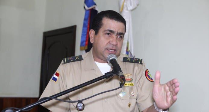 Máximo William Muñoz Delgado