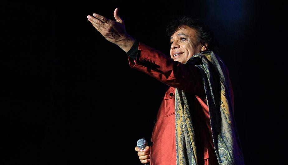 Seguidores de Juan Gabriel recuerdan cómo su música unió a generaciones