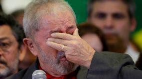 Brazil Petrobras Probe