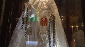 virgen-de-las-mercedes