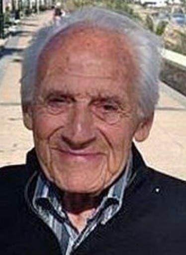 Muere el mismo día  y hora que nació, con 103 años