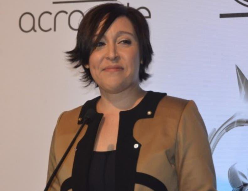 Premio Soberano arranca; EdileniaTactuk confirmada