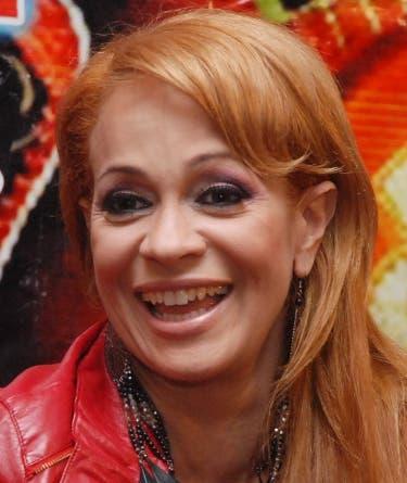 Los éxitos de Miriam van al aire por Hits 92