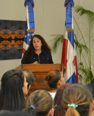 Domínico-Americano celebra conferencias de turismo