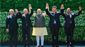 BRICS-CUMBRE