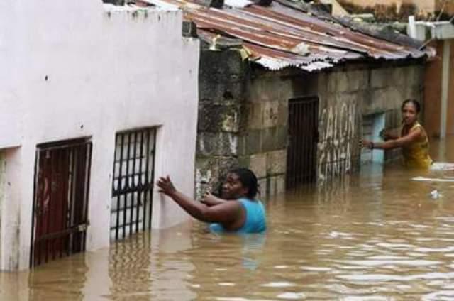puerto-plata-inundaciones