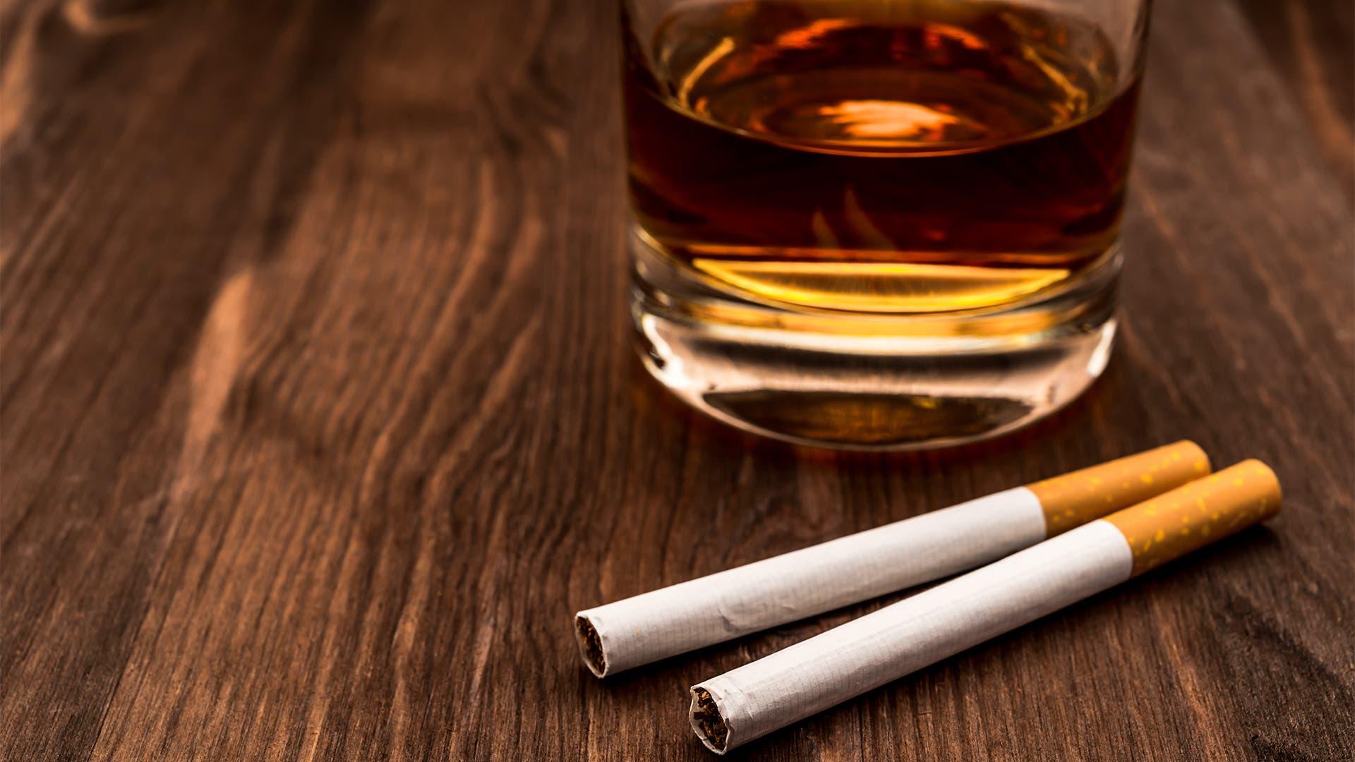 cigarrillos-alcohol