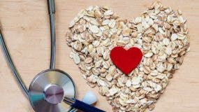 comida-sana-bajar-colesterol-500x334
