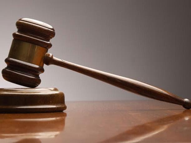 Dictan 15 años de prisión contra hombre mató joven y hirió otro en Guachupita