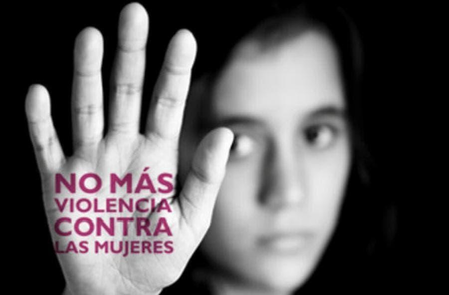 contra-violencia-mujeres