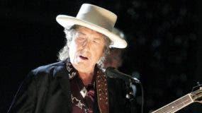 """Martin Scorsese estrenará este año en la plataforma digital Netflix un nuevo documental sobre el músico Bob Dylan que abordará su famosa gira """"Rolling Thunder Revue""""."""