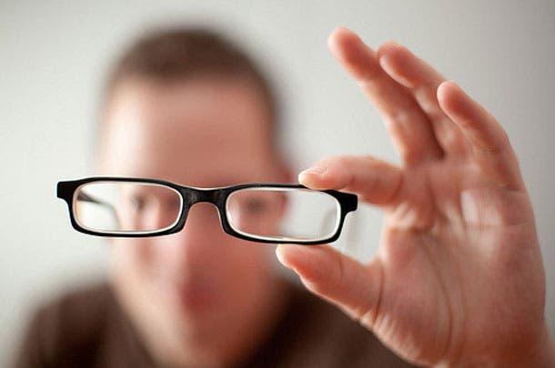Expertos alerta del incremento de los casos de miopía en el mundo