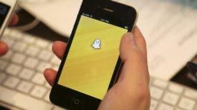 privacidad-snapchat-1200x800
