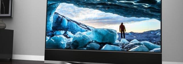 televisores-4k
