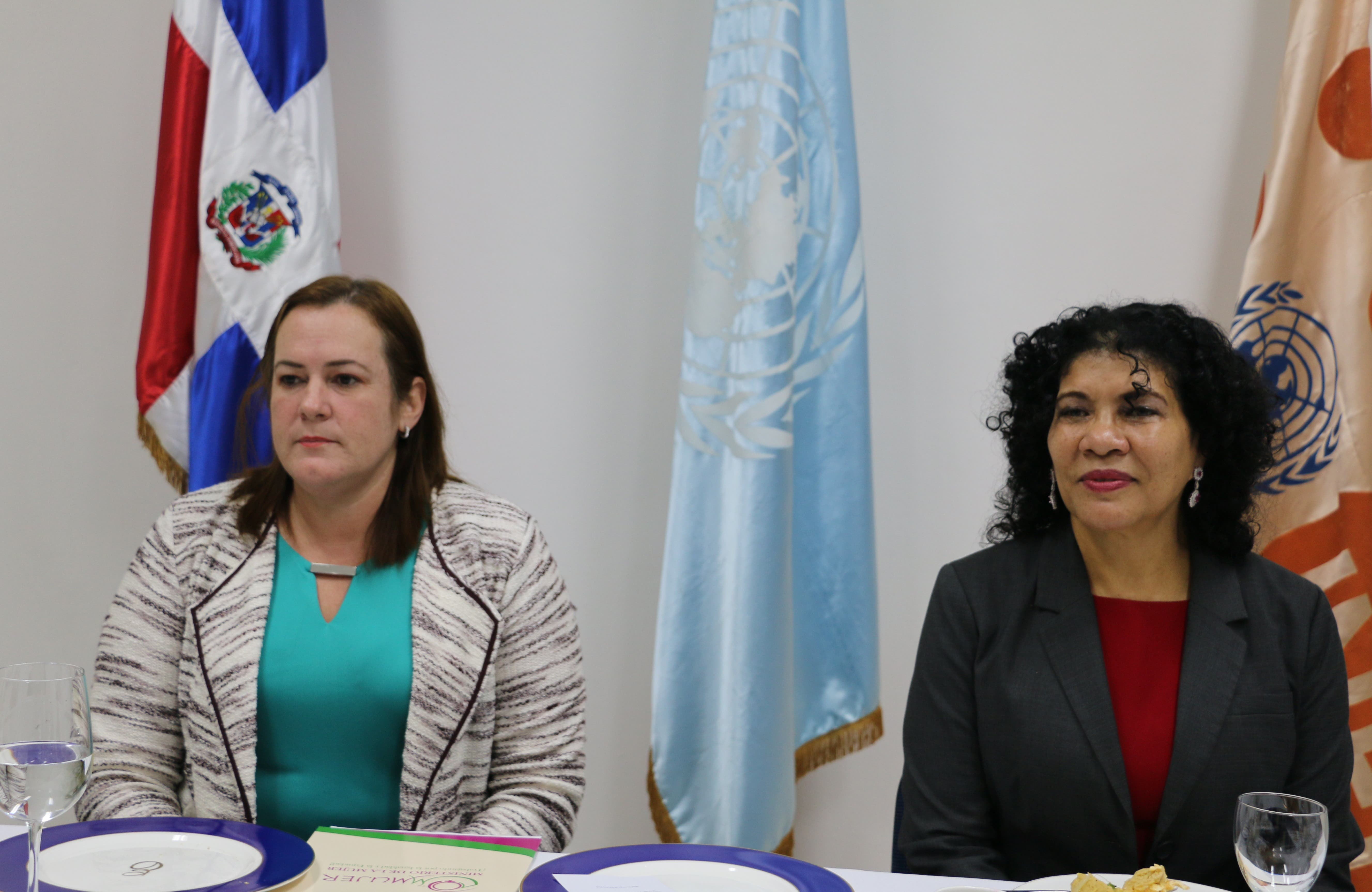 UNFPA llama a prohibir las prácticas nocivas contra niñas y adolescentes