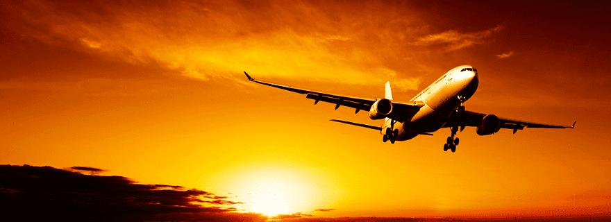 vuelos-internas