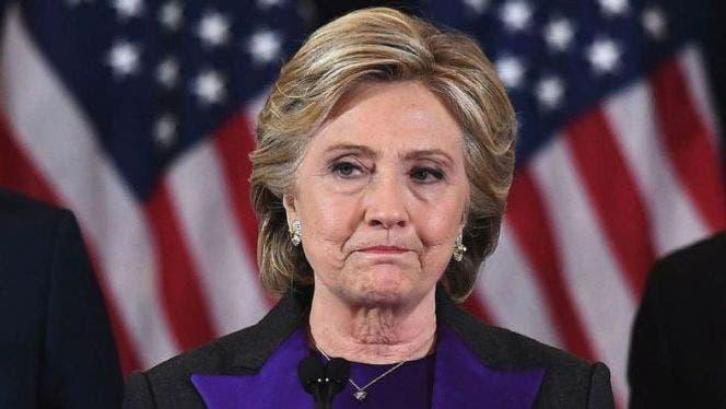 Fallece un hermano de Hillary Clinton