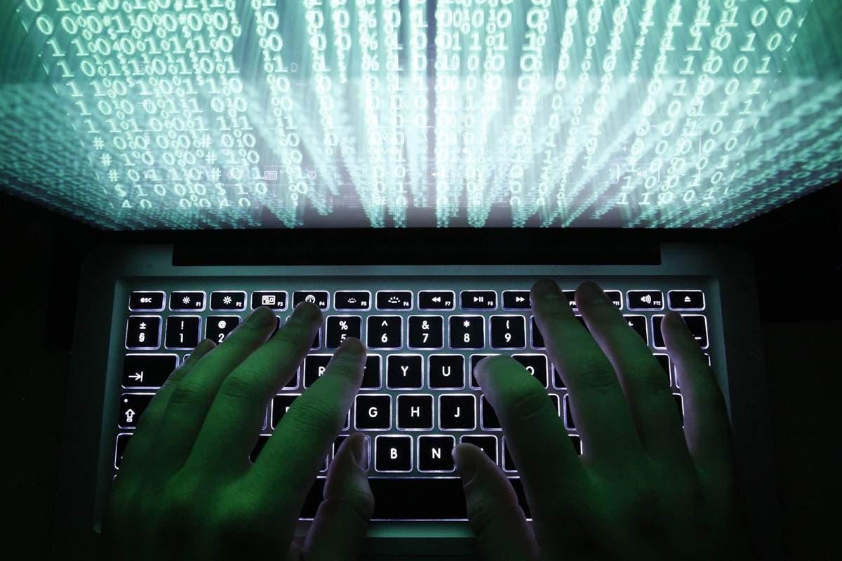 150209-hackers-8p_23558965df875bd1c0c9299ae42413dd-nbcnews-fp-1200-800