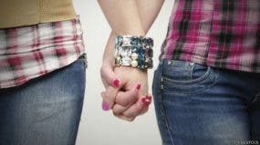 150820101523_peru_violaciones_correctivas_lesbianas_homofobia_624x351_thinkstock