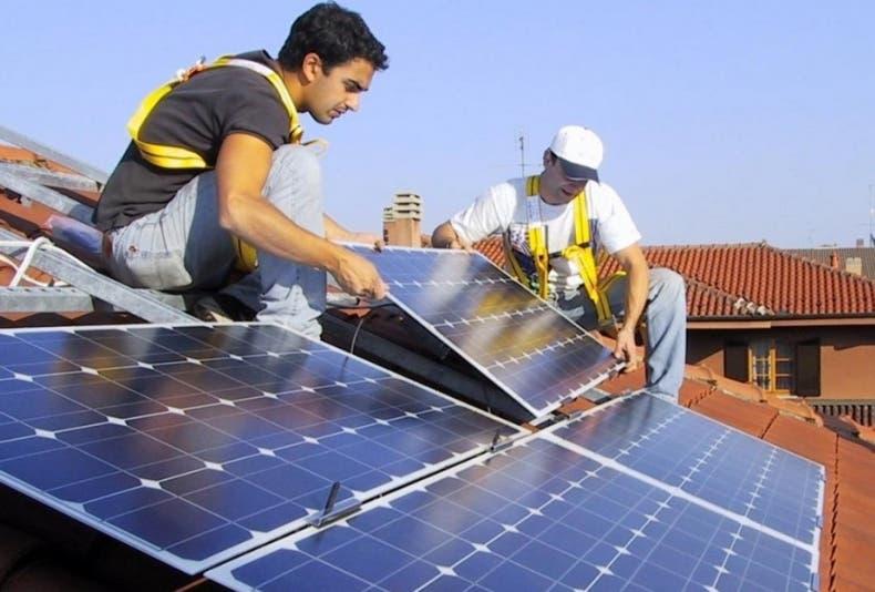 En la conferencia se hablará sobre el impacto positivo que tiene la energía alternativa para el cambio climático, la economía y la población en sentido general.