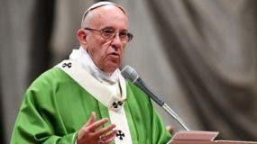 Papa declara mártir a cura de EEUU asesinado en Guatemala