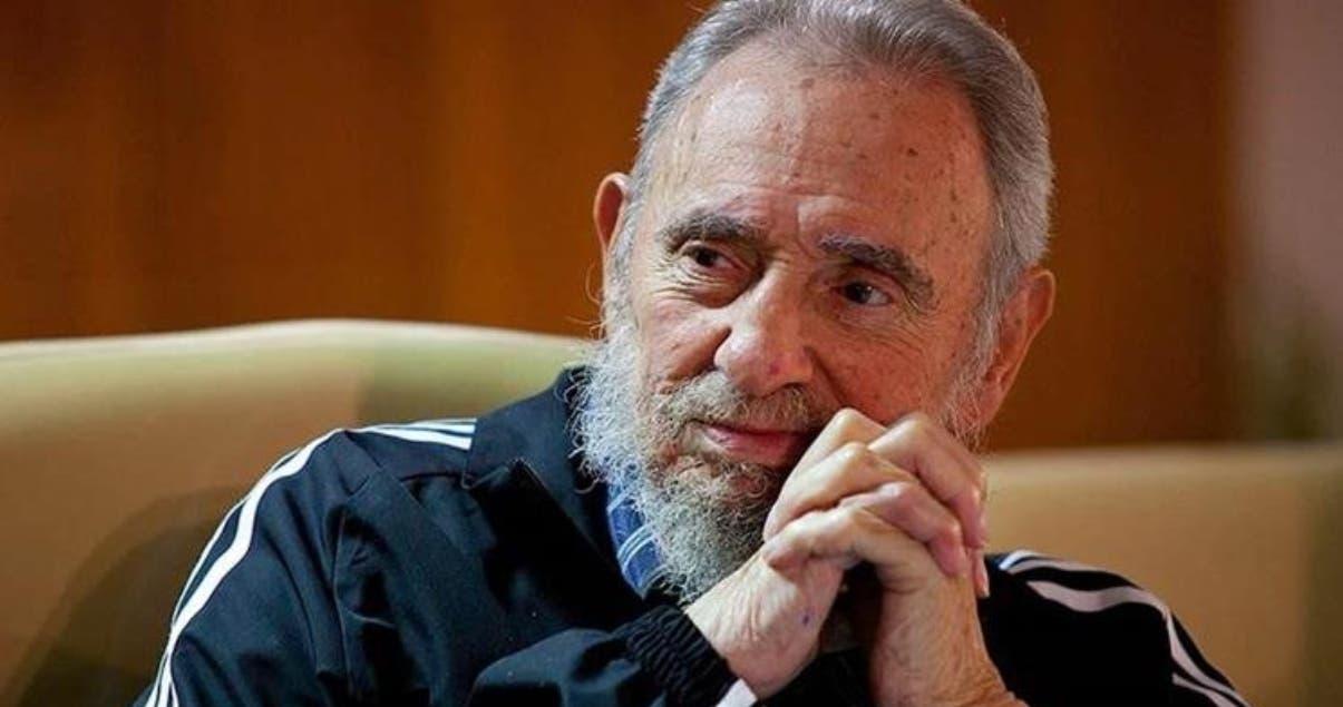 Artistas reaccionan a muerte de Fidel