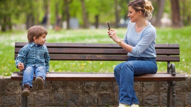 _92211492_bench