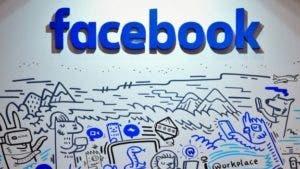 """¿Está Facebook desarrollando una """"herramienta de censura"""" para agradar al gobierno chino?"""