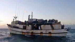 apresan-dos-barcos-pesqueros-dominicanos-que-salieron-de-puerto-plata-en-aguas-territoriales-de-las-bahamas-1