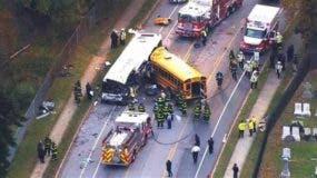 baltimore-buses__spanny402