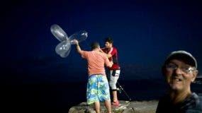cuba-pesca_con_condones__spanxre300