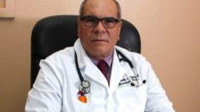 donaldo-collado-cardiologo