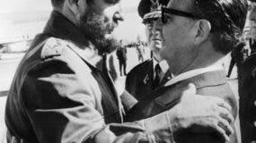 fidel-castro-y-salvador-allende-1973