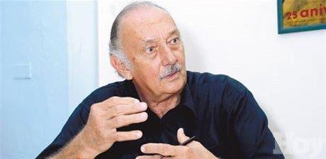 Alianza País, diputado Fidelio Despradel