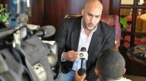 Homero González pide seguimiento a Tucano, exoneraciones y violaciones en tarifa colegios