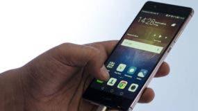 huawei-mate-9-smartphone-leak-launch-date-720455