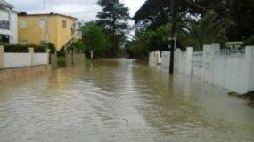 inundaciones-en-sabaneta-de-yasica-i