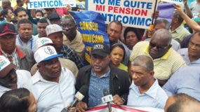 jacobo-ramos-junto-a-dirigentes-sindicales