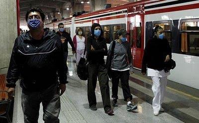 oms-advierte-potencial-pandemia-gripe-porcina
