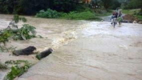 rios-lluvias-inundaciones