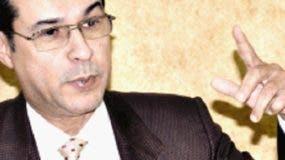 El principal ejecutivo de Inversia es Teodoro Hidalgo.