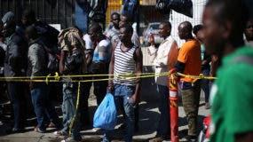 deportacion-de-haitianos-usa