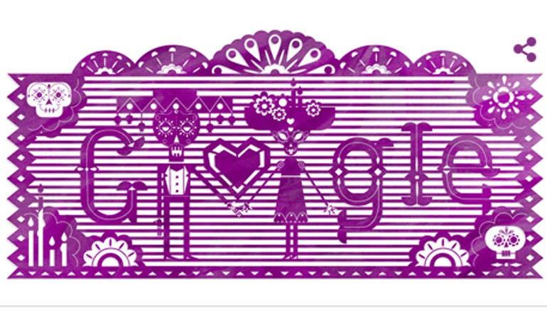 doodle-google-mexico-770x470