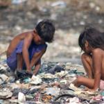 A nivel subregional, los mayores índices del hambre se dieron en el Caribe, donde ese problema afectaba el año pasado al 18,4 % de la población (7,8 millones de individuos).