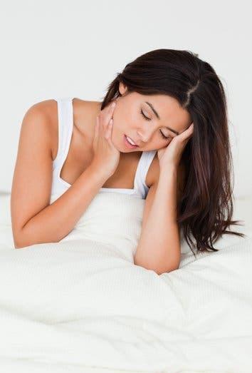 Mal olor vaginal: causas y soluciones