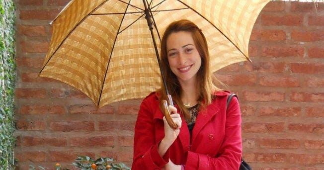 Consejos para cuidar tu salud en temporada de lluvias