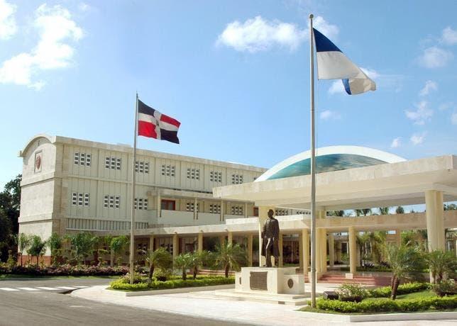 UASD declara tres días de duelo por muerte del líder Fidel Castro